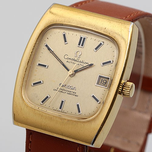 Ulysse Nardin Marine Chronometer оригинальные часы Стр 2